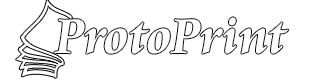 protoprint.ca
